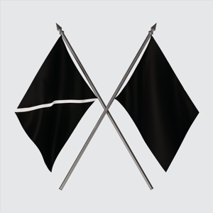 <i>Obsession</i> (Exo album) 2019 studio album by Exo