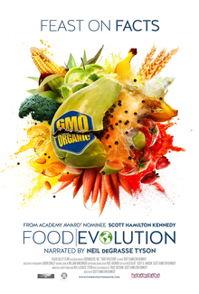 Food Evolution theatrical-poster.jpg
