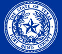 Fort Bend County Criminal Defense Attorney