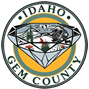 Image Result For Gem County Idaho