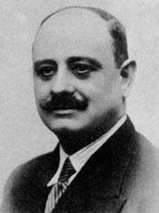 Gerardo Abad Conde