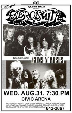 Gnr appetite for destruction tour.jpg