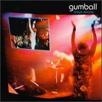 <i>Tokyo Encore</i> live album by Gumball