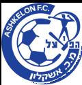 Hapoel Ashkelon F.C.