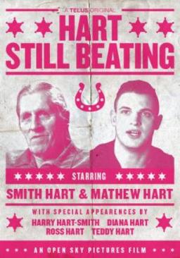 Hart Still Beating Wikipedia
