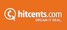 Hitcents Logo.jpg