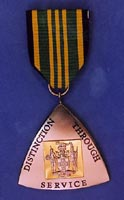 Honours badge2.jpg
