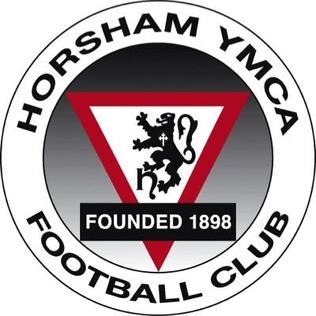 Horsham YMCA F.C. Association football club in England