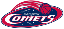 Houston Comets basketball team