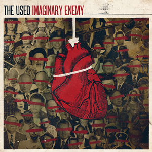 File:Imaginary Enemy (album).jpg