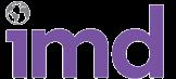 International Media Distribution