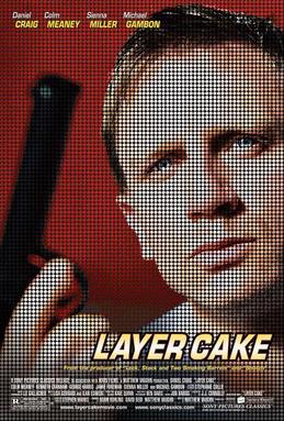 Film Layer Cake Streaming