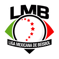 Mexican League Class AAA minor league, highest level of baseball in Mexico