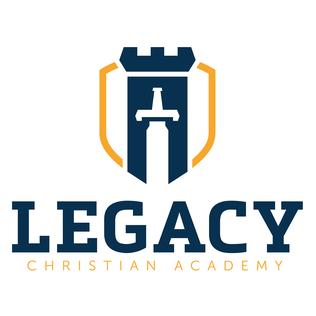 Legacy Christian Academy (Ohio)