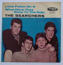 Love Potion Number Nine - The Searchers.jpg