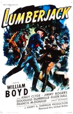 Lumberjack_FilmPoster.jpeg