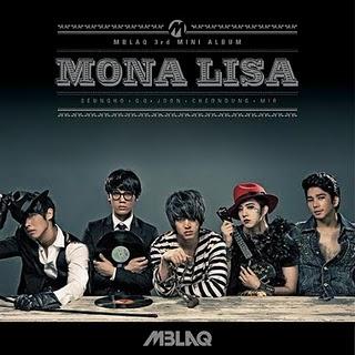 File:MBLAQ Mona Lisa.jpg