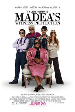 File:Madea's Witness Protection.jpg