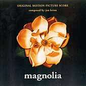 File:Magnolia score album cover.jpg