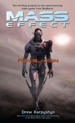 Mass Effect  Bastion Adept Build