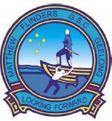 Matthew Flinders Girls Secondary College Public secondary school in Geelong, Victoria, Australia