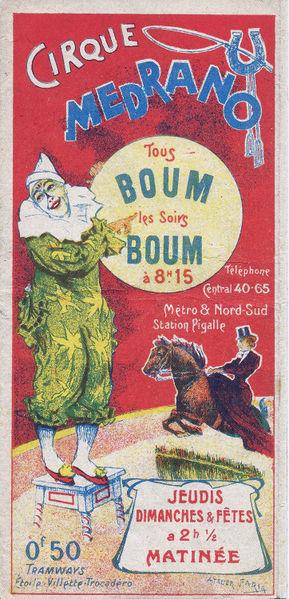 基斯范栋勤2017④法国画家Kees van Dongen (French,1877-1968) - 文铮 - 柳州文铮