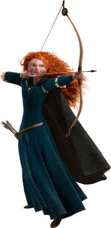 File:Merida disney.png