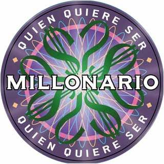 millionfan Avatar