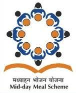 Mid-day meal scheme logo.jpg