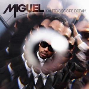 http://upload.wikimedia.org/wikipedia/en/e/e8/Miguel-Kaleidoscope_Dream.jpg