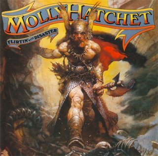 Molly_Hatchet_-_Flirtin%27_with_Disaster