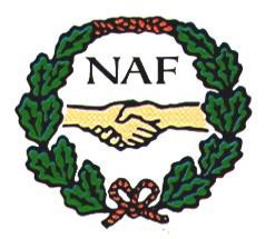 Norwegian Union of General Workers