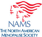 NAMS logo.jpg