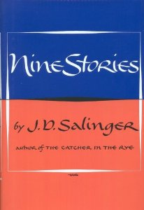 Three Stories Salinger Pdf