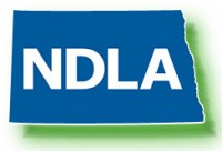 North Dakota Library Association Professional association for librarians in North Dakota