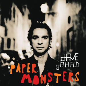 Paper Monsters - Wikipedia