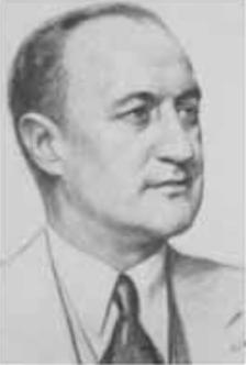 Horatio B Hackett Wikipedia