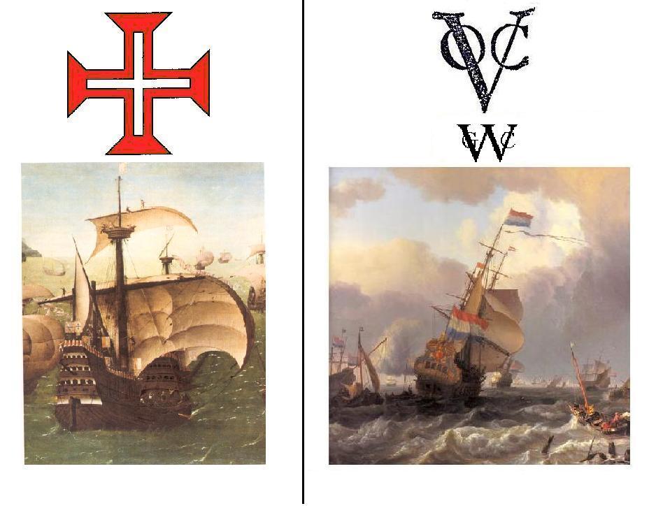 spanish armada history essay