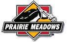 Prairie Meadows logo.png