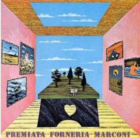 Premiata Forneria Marconi - Per Un Amico.jpg