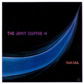 <i>Quasar</i> (album) album