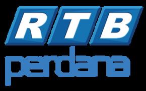 RTB Perdana Television network in Brunei