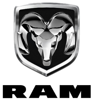 Image result for ram badge