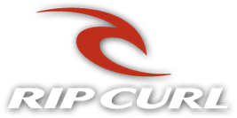 rip curl wikipedia