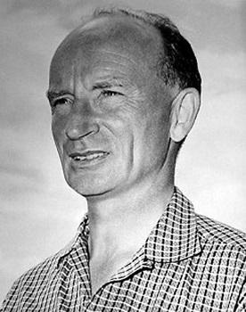 Robert Stevenson Director Wikipedia