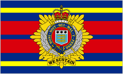 File:Royal Logistic Corps Flag.png - Wikipedia, the free encyclopedia