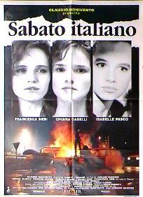 Sabato italiano - Wikipedia, the free encyclopedia