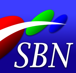 Southern Broadcasting Network - Wikiwand
