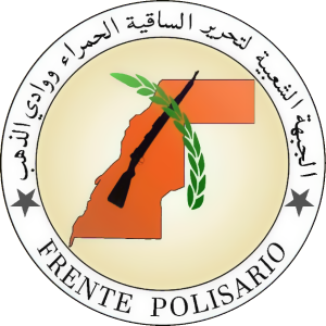 Polisario Front Military and political organisation in Western Sahara