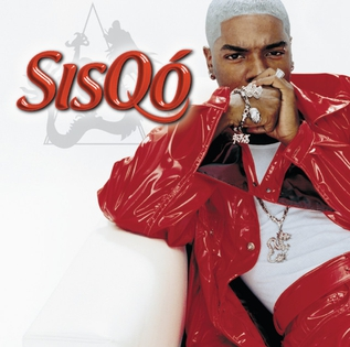 Sisqo_unleash_the_dragon.jpg